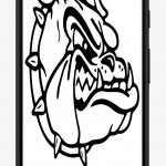Adding MU Athletics App to your Droid Phone