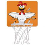 MU Boys Basketball Chicken Dinner! January 19th