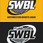 2020 Girls and Boys JH SWBL Basketball Tournament Brackets