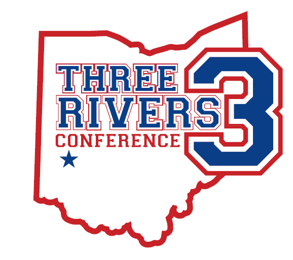 New Conference for Fall of 2021 Named Three Rivers Conference