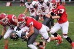 OHSAA Football Playoffs Ticketing Information