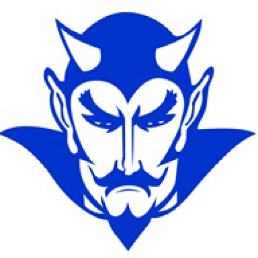 Blue Devil Weekly 4/15 – 4/20