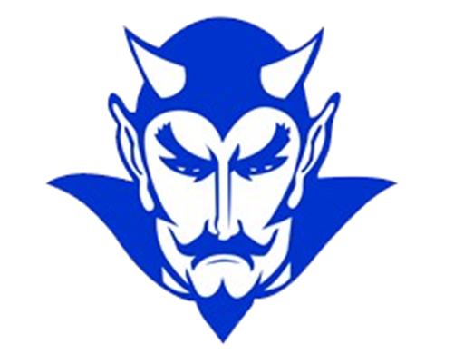 Blue Devil Weekly 9/9