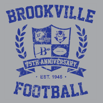 75th Anniversary T-Shirts on Sale