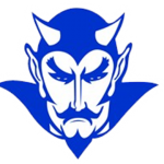 Blue Devil Weekly 12-14