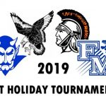 2019 Jet Holiday Tournament Info (Updated 12-28)