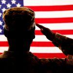 Military Appreciation Night – Saturday Jan. 18th