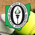 OHSAA Press Release 4/8