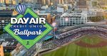 Varsity Baseball @ Day Air Park – Sunday 5/2