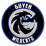 For more information on Guyer Football Click Here