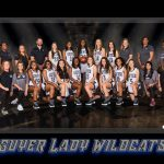 Guyer Girls Basketball Webpage