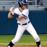 PICTURES UP:  Softball TMHS (W) vs THS