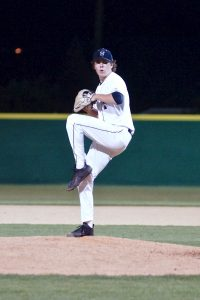 GAME PICS UP!  Baseball TMHS vs THS (Game 1 – Innings 5-7)