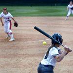 GAME PICS UP!  Softball TMHS (W) vs THS (GAME 2)