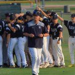 TMHS Baseball vs Leander Rouse Update!