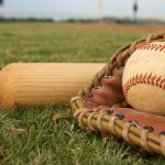 TMHS Baseball vs Kingwood Park – Region 3 Finals