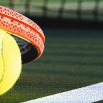TMHS Tennis Tryouts & Practices