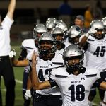Vype North Houston – Video Highlights