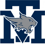TMHS Athletics Schedules