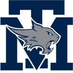 TMHS Athletics HOME Games & Tickets