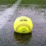 Softball Games for 2/26/19 Cancelled