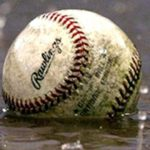 Varsity & JV Baseball Games Cancelled for Today!