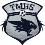 TMHS Women's Soccer All District Selections 2019