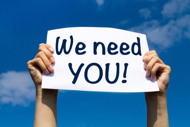 TMABC Needs Your HELP!
