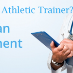 Athletic Trainer – Appointment Request