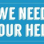 TMABC Needs Your Help