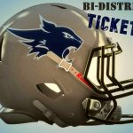 Football Bi-District Tickets – Online NOW!