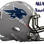 TMHS Varsity Football: Area – Round 2 : Tickets Sales