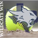 Girls Junior Varsity Softball beats Langham Creek 3 – 2