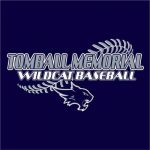 TOMBALL MEMORIAL BASEBALL CLASS INFORMATION