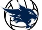TMHS Volleyball Hosts Oak Ridge 9/22/2020