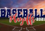 Baseball Bi-District Playoffs!!