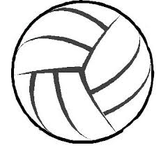 Volleyball season starts this Friday!
