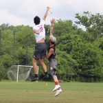 National Youth Club (Ultimate) Championships