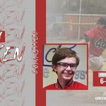 JOEY KOOKEN COMMITS TO GUILFORD COLLEGE