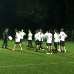 Win for DHHS Ultimate