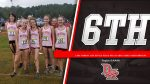 XC LADY RED DEVILS RANK #6 AT GHSA STATE CHAMPIONSHIPS