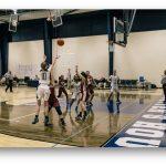 Week In Review: Girls Varsity Basketball goes 2-0