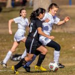Spring Sport Post Season Schedules Announced