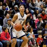 Josh Cassell selected to play in the ADDIX High School Basketball All-Star Game