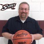 Sabres Hire Varsity Basketball Coach