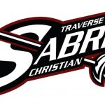 Boys Junior Varsity Basketball beats Bear Lake 41 – 35