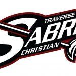 Boys Varsity Basketball falls to Central Lake 69 – 45