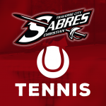 Girls Varsity Tennis falls to St. Francis 7 – 0