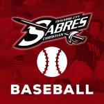Boys Middle School Baseball beats Glen Lake Middle School 10 – 2
