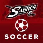 Sabre Soccer Draws with Boyne City